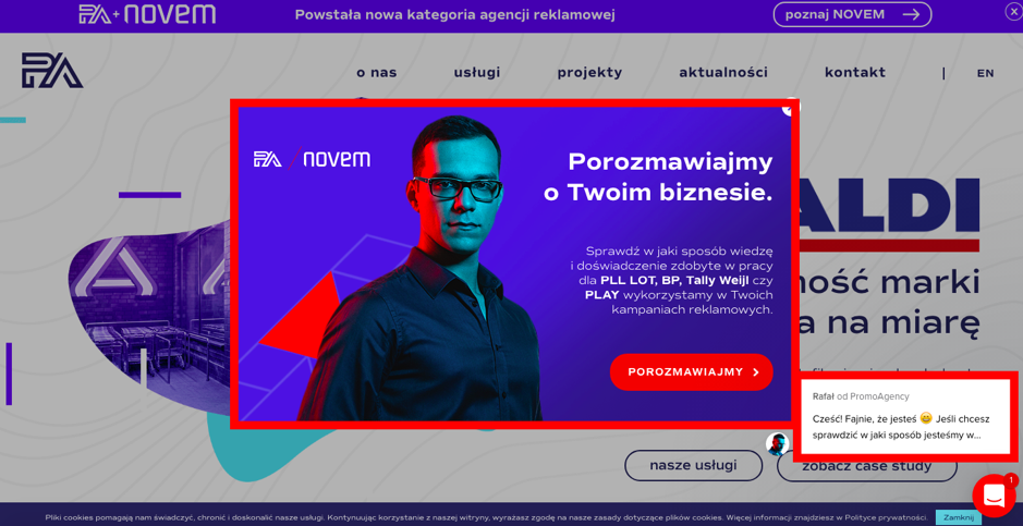 jak działa inbound marketing