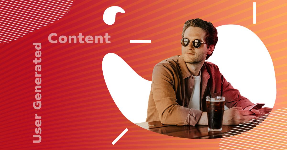 User Generated Content ugc