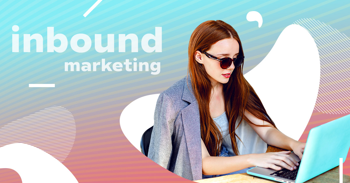 inbound marketing skuteczna strategia