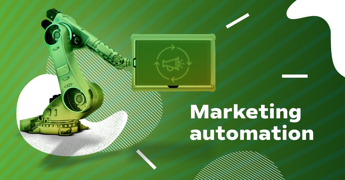 marketing automation automation marketing dla malych firm