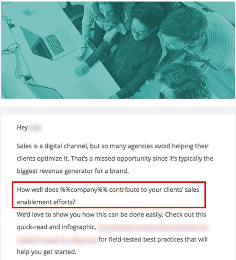 błedy w automatyzacji marketingu