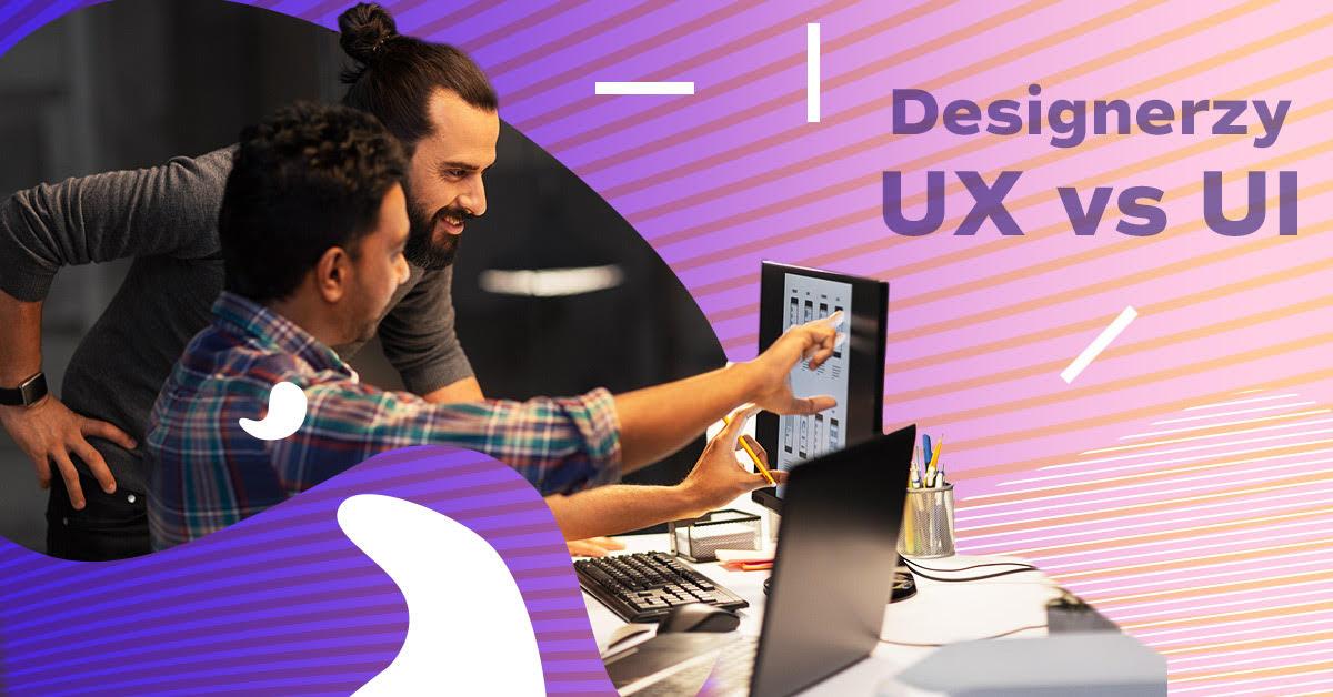 designer ux ui roznice